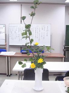 2009:8:21(1).jpg