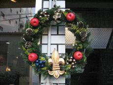 クリスマスリース2010.jpg