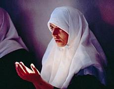 パレスチナの女性.jpg