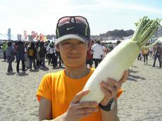 三浦マラソン.jpg