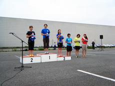 日産カップ2011.jpg