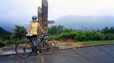 2011/08/17大観山.jpg
