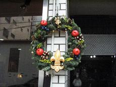 クリスマスリース2011.jpg