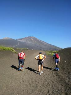 2012富士山1.jpg