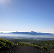 2012富士山3.jpg