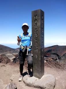 2012富士山2.jpg