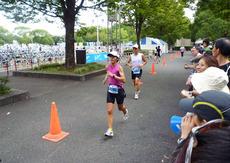 2012横浜トライアスロン.jpg