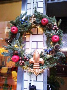2012クリスマスリース.jpg