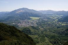 明神ヶ岳1.jpg