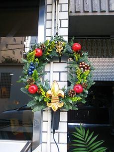 2014クリスマスリース.jpg