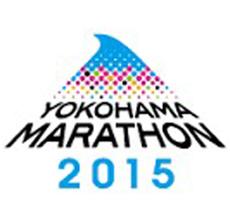 横浜マラソン.jpg