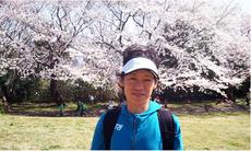 山頂公園花見2015.jpg