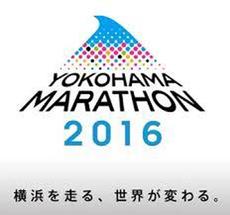 横浜マラソン2016.jpg