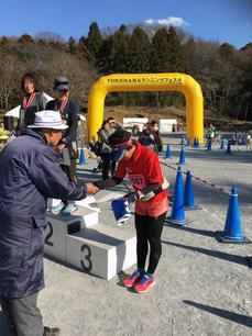 こどもの国マラソン大会2017.jpg