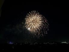 2018海の公園花火大会.jpg